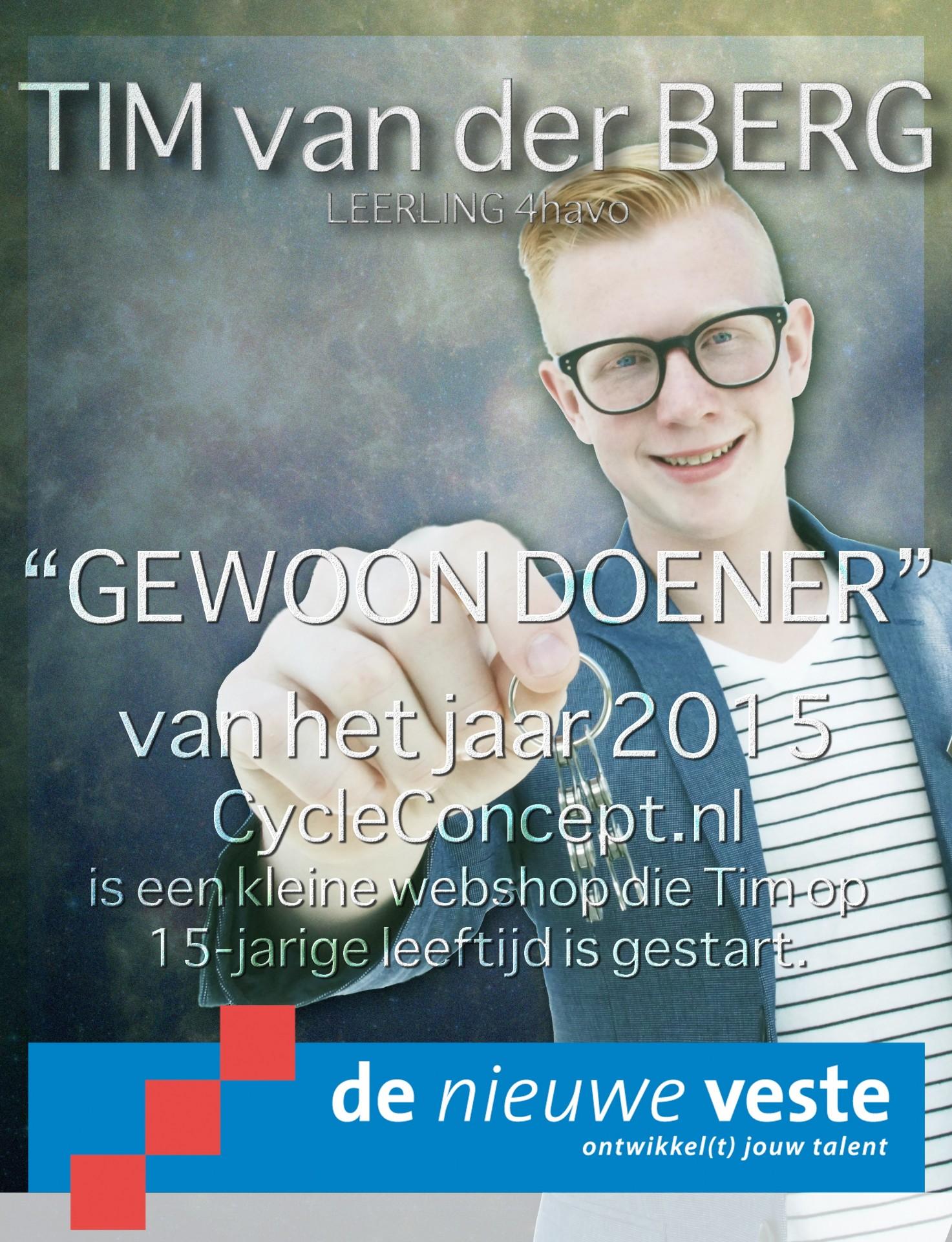 Tim van de Berg-min.jpg