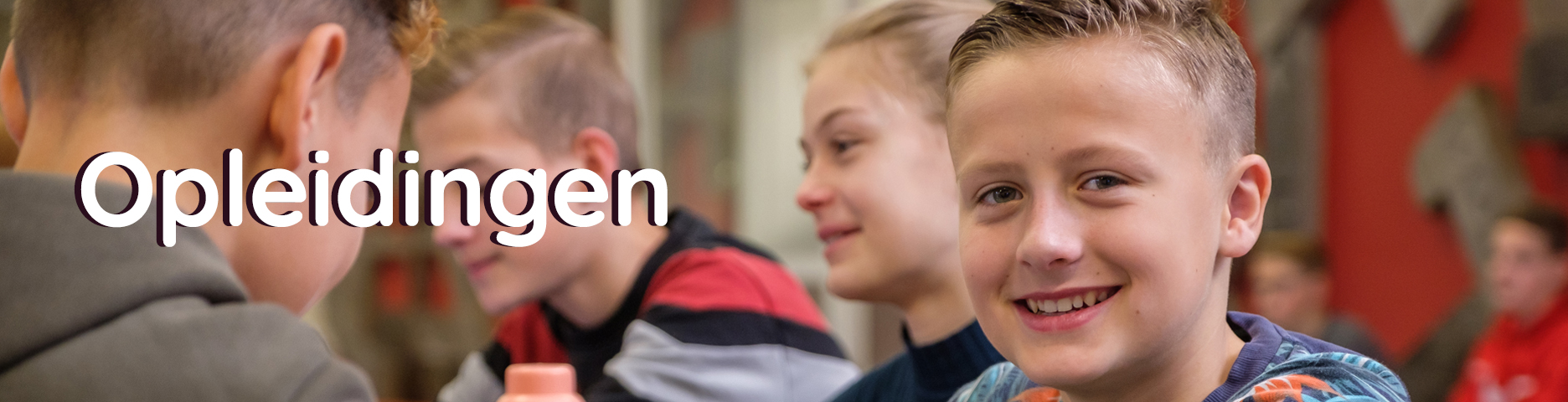 Ons_Onderwijs_Coevorden.jpg