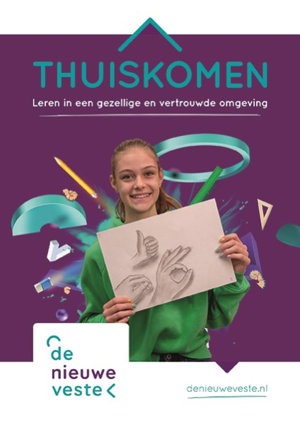 Poster Jette